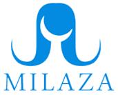 milaza.com Магазин косметики: купить палетки, палитры теней, наборы кистей, помады, румяна, консилеры по лучшей цене с доставкой в день заказа и подарками