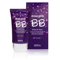 ББ крем SKIN79 Dream Girls Beblesh Balm SPF30 PA