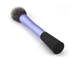 Real Techniques Blush brush для скульптурирования лица