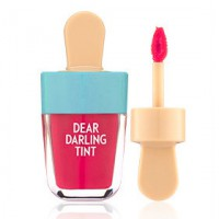 Стойкий тинт для губ Эскимо Dear Darling Tint