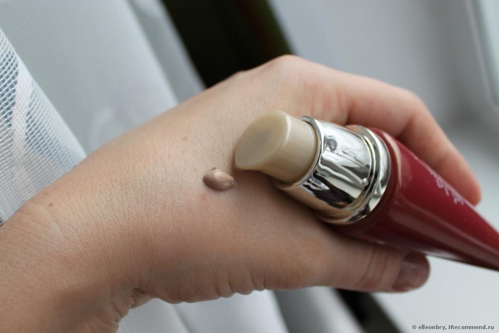 Многофункциональный увлажняющий питательный антивозрастной тональный BB крем с защитой от солнца Missha M Perfect Cover BB Cream SPF42 PA+++ 06