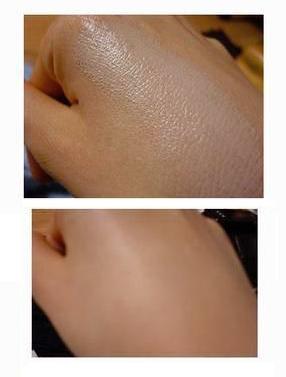 Многофункциональный увлажняющий питательный антивозрастной тональный BB крем с защитой от солнца Skin79 Hot Pink Super Plus BB Cream SPF25 PA++ 05