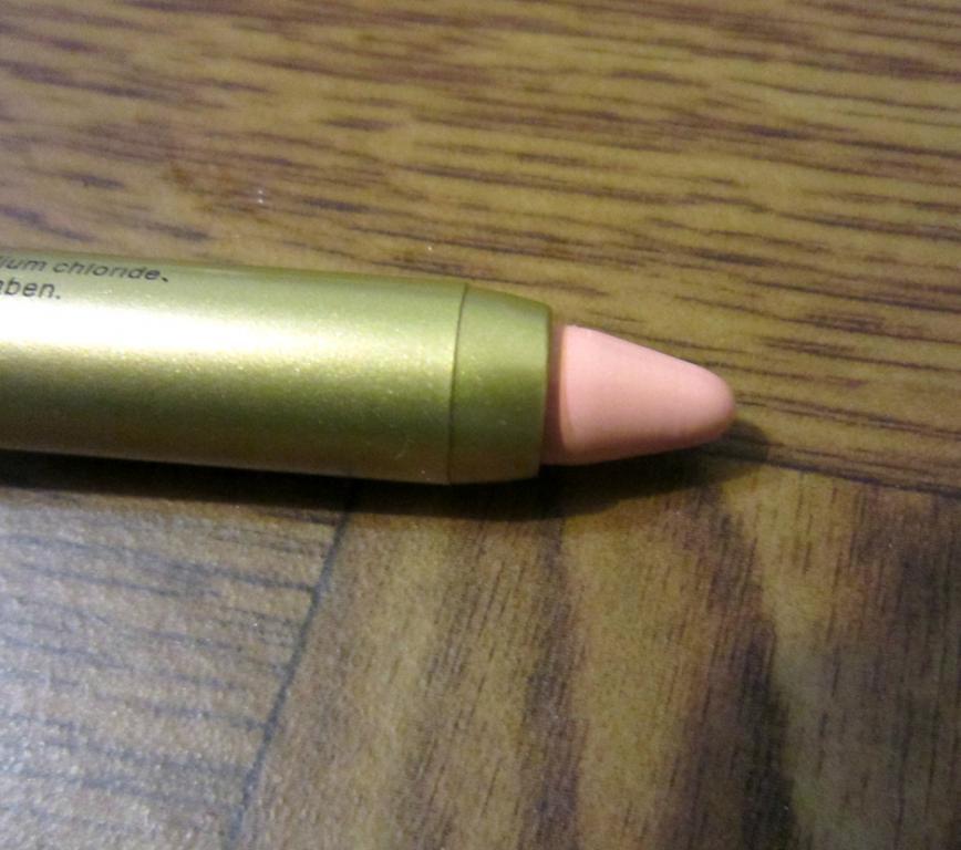 Маскирующий карандаш-консилер (корректор) 06