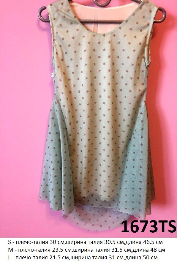 Платья нарядные для девочки 11