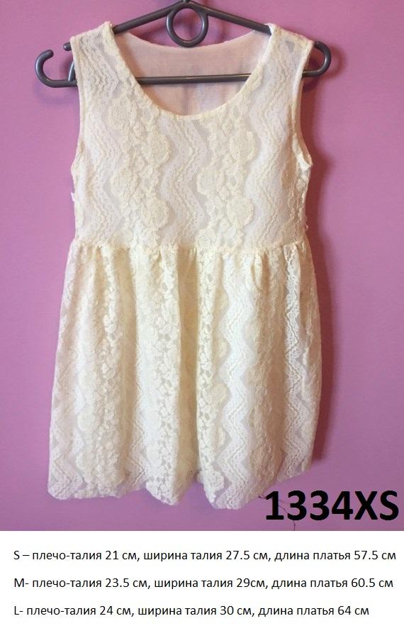 Платья нарядные для девочки 06