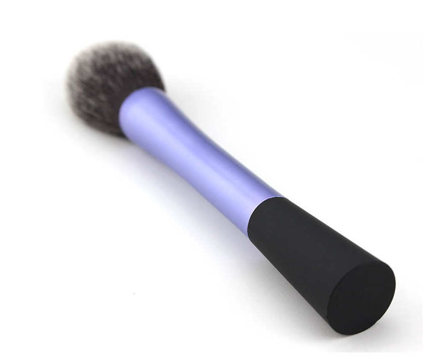Real Techniques Blush brush для скульптурирования лица