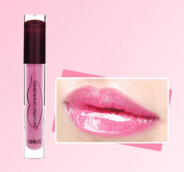 Ультра блеск для губ очень хорошего качества!